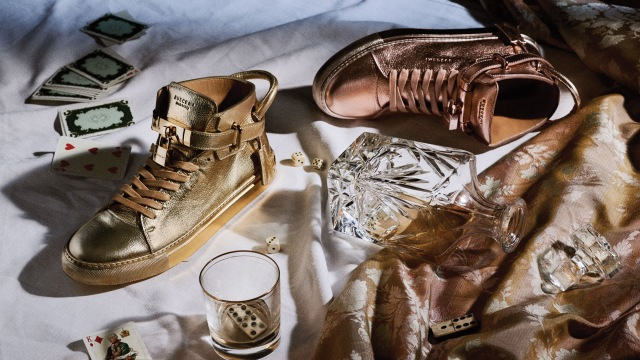 hayinstyle-buscemi-ss-2016-6