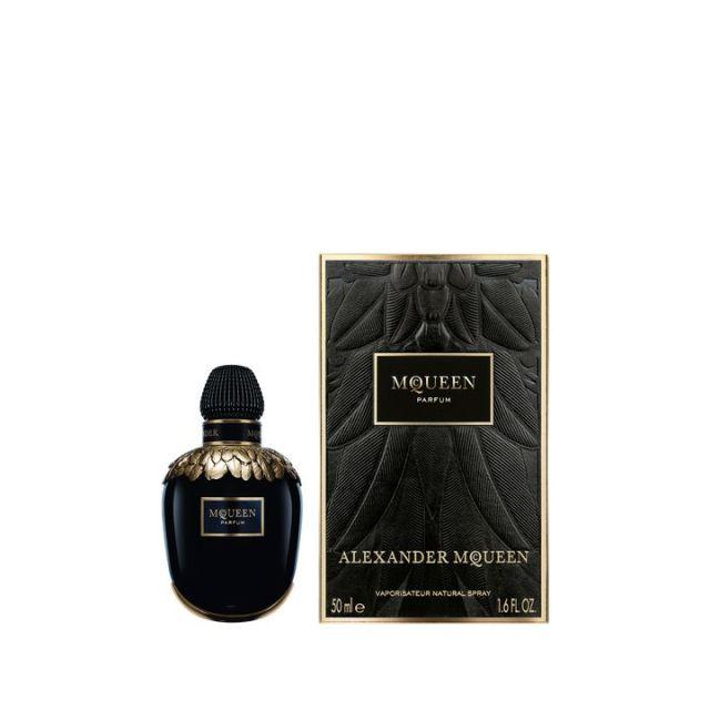 hayinstyle-maartje-verhoef-paolo-roversi-alexander-mcqueen-parfum-2016-5