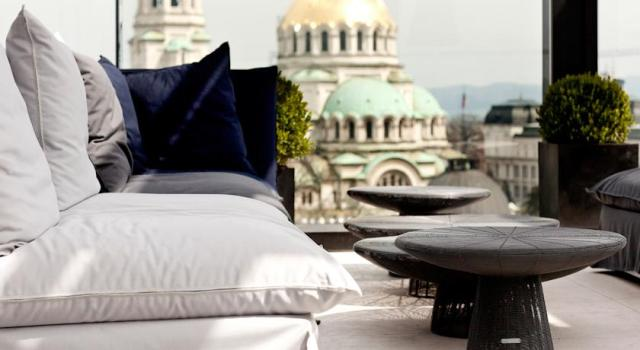 hayinstyle-sense-hotel-sofia-tzar-osvoboditel-3