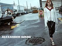 hayinstyle-steven-klein-alexander-wang-ss-2016-3