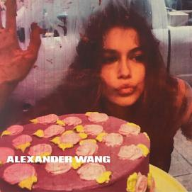 hayinstyle-steven-klein-alexander-wang-ss-2016-9