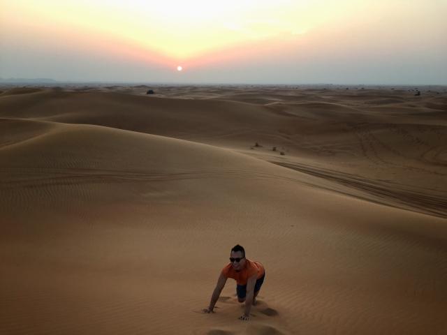 hayinstyle-travel-dubai-dessert-safari-sand-dune-2015-1