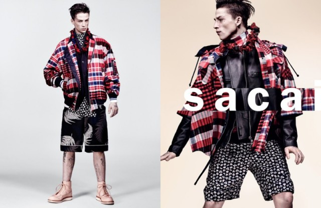 hayinstyle-ash-stymest-craig-mcdean-sacai-ss-2016-campaign-2