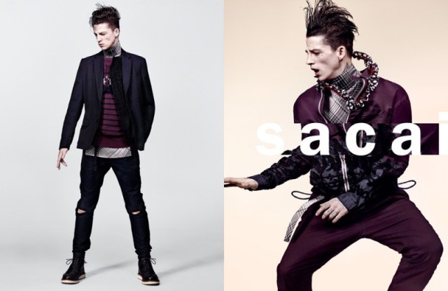 hayinstyle-ash-stymest-craig-mcdean-sacai-ss-2016-campaign-3