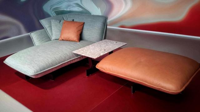 hayinstyle-beam-sofa-patricia-urquiola-cassina-milan-fair-2016-1