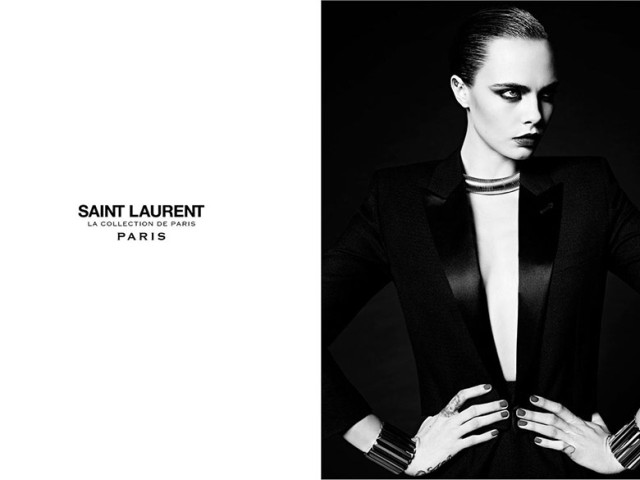 hayinstyle-cara-delevingne-hedi-slimane-saint-laurent-la-collection-de-paris-2016-1