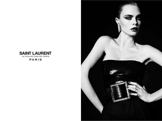 hayinstyle-cara-delevingne-hedi-slimane-saint-laurent-la-collection-de-paris-2016-3