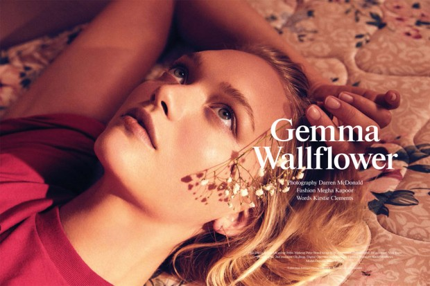 hayinstyle-gemma-ward-darren-mcdonald-inprint-magazine-2016-1