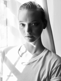 hayinstyle-gemma-ward-darren-mcdonald-inprint-magazine-2016-7
