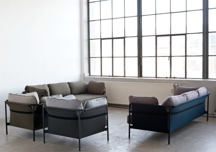 hayinstyle-hay-can-sofa-bouroullec-bros-2016-1