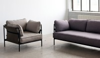 hayinstyle-hay-can-sofa-bouroullec-bros-2016-2