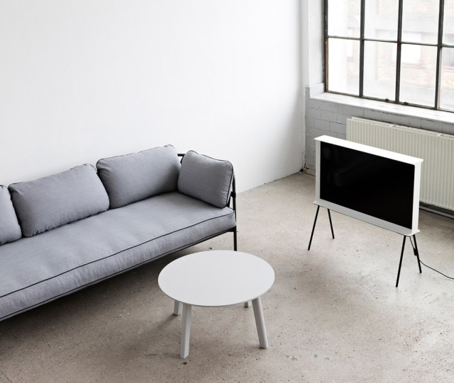 hayinstyle-hay-can-sofa-bouroullec-bros-2016-3