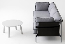 hayinstyle-hay-can-sofa-bouroullec-bros-2016-4