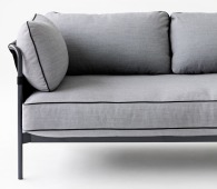 hayinstyle-hay-can-sofa-bouroullec-bros-2016-5