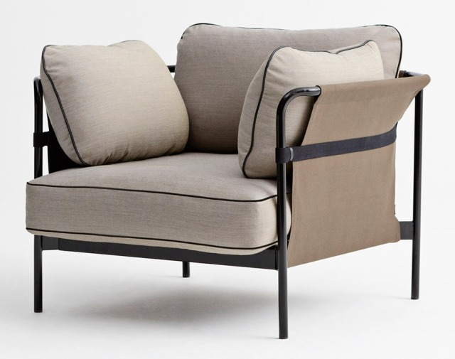 hayinstyle-hay-can-sofa-bouroullec-bros-2016-6