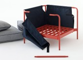 hayinstyle-hay-can-sofa-bouroullec-bros-2016-8