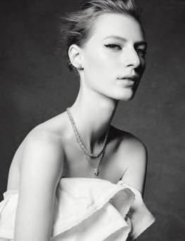 hayinstyle-julia-nobis-karim-sadli-tiffany-and-co-ss-2016-2