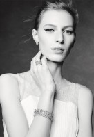 hayinstyle-julia-nobis-karim-sadli-tiffany-and-co-ss-2016-8