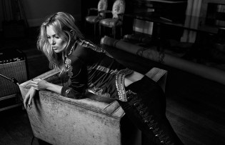hayinstyle-kate-moss-craig-mcdean-vogue-uk-2016-1