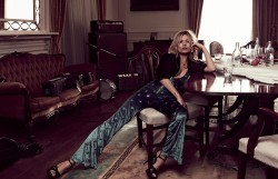 hayinstyle-kate-moss-craig-mcdean-vogue-uk-2016-3