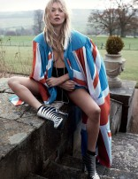 hayinstyle-kate-moss-craig-mcdean-vogue-uk-2016-6