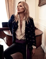 hayinstyle-kate-moss-craig-mcdean-vogue-uk-2016-8