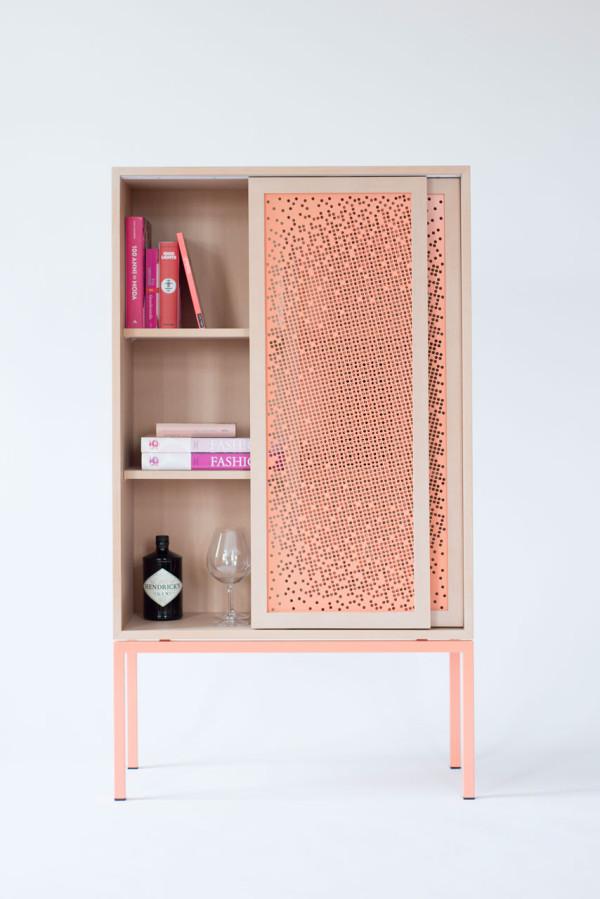 hayinstyle-mashrabeya-cabinet-nina-mair-architecture-and-design-2016-5