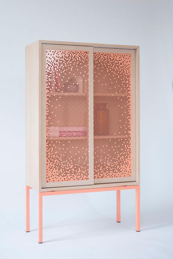hayinstyle-mashrabeya-cabinet-nina-mair-architecture-and-design-2016-6