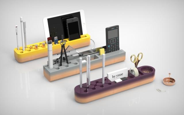 hayinstyle-one-piece-desk-organizer-yuue-design-berlin-2016-5