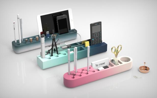 hayinstyle-one-piece-desk-organizer-yuue-design-berlin-2016-6