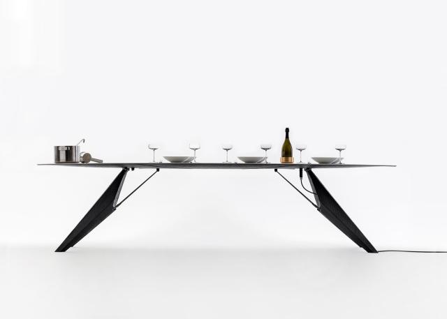 hayinstyle-smartslab-table-kram-weisshaar-iris-ceramica-group-2016-1