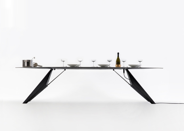 hayinstyle-smartslab-table-kram-weisshaar-iris-ceramica-group-2016-1