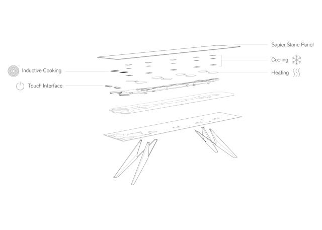 hayinstyle-smartslab-table-kram-weisshaar-iris-ceramica-group-2016-2
