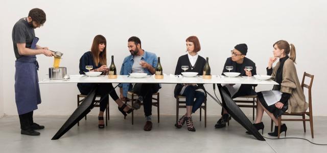 hayinstyle-smartslab-table-kram-weisshaar-iris-ceramica-group-2016-5