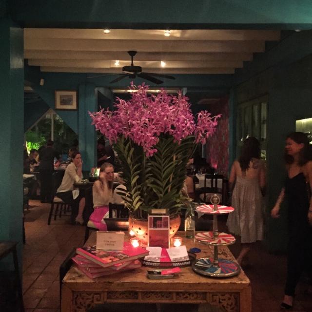 hayinstyle-travel-thailand-bangkok-issay-siamese-club-2016-25