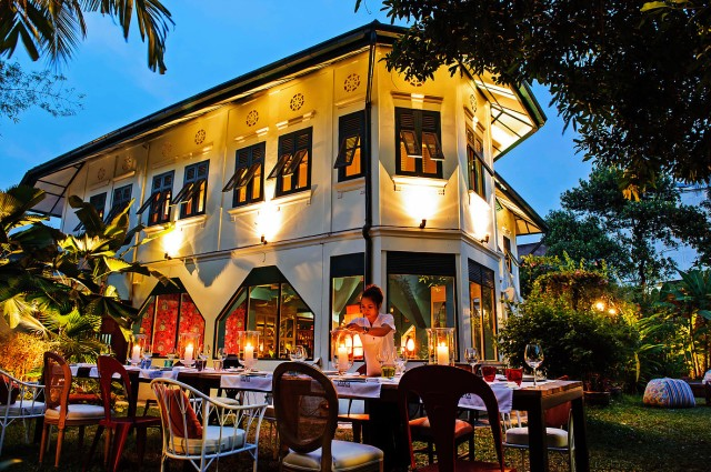 hayinstyle-travel-thailand-bangkok-issay-siamese-club-2016-30