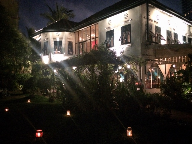 hayinstyle-travel-thailand-bangkok-issay-siamese-club-2016-6