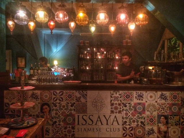 hayinstyle-travel-thailand-bangkok-issay-siamese-club-2016-9