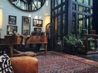 hayinstyle-travel-thailand-bangkok-the-siam-hotel-2016-10