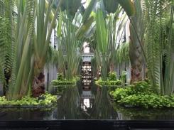 hayinstyle-travel-thailand-bangkok-the-siam-hotel-2016-2