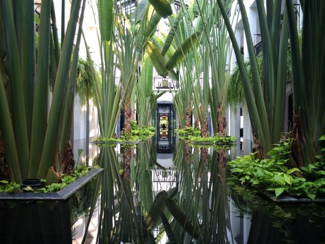 hayinstyle-travel-thailand-bangkok-the-siam-hotel-2016-20