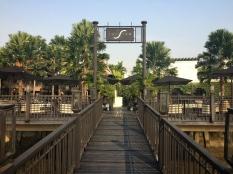 hayinstyle-travel-thailand-bangkok-the-siam-hotel-2016-24