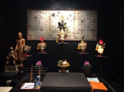 hayinstyle-travel-thailand-bangkok-the-siam-hotel-2016-28