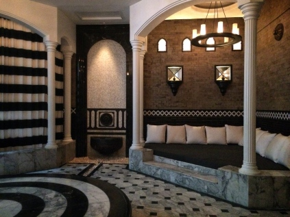 hayinstyle-travel-thailand-bangkok-the-siam-hotel-2016-31