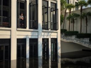 hayinstyle-travel-thailand-bangkok-the-siam-hotel-2016-36