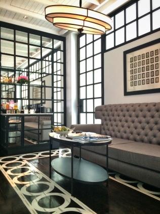 hayinstyle-travel-thailand-bangkok-the-siam-hotel-2016-38