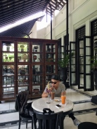 hayinstyle-travel-thailand-bangkok-the-siam-hotel-2016-4
