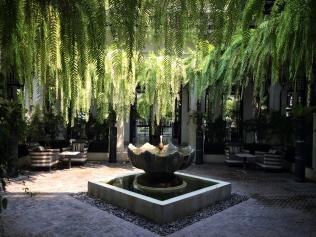 hayinstyle-travel-thailand-bangkok-the-siam-hotel-2016-45