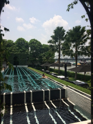 hayinstyle-travel-thailand-bangkok-the-siam-hotel-2016-48