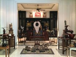 hayinstyle-travel-thailand-bangkok-the-siam-hotel-2016-5